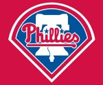 Philadelphia_Phillies